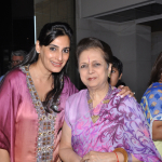 28th-September-2011-Delhi (6)