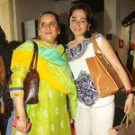 5th-Oct-2013-Delhi (6)