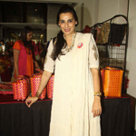 5th-Oct-2013-Delhi (8)