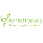 Decoration-Partner---ferns-n-petals