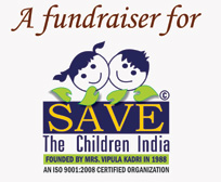 save-childrea_logo_final