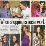 HT-CIty_-Delhi_1st-OCT-2011