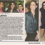 Indianexpress_091009