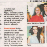 Indianexpress_240909