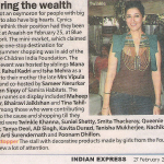 Indianexpress_270209