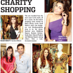 charity_shopping