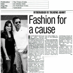 fashion_for_cause