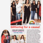 glittering_for_causes