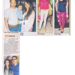 ht-cafe-27th-feb-14