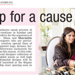 mid_day_2012_oct22nd